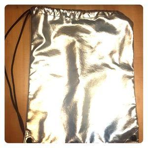 H&M Drawstring Bag